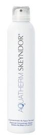 Sejas aerosols Skeyndor Aquatherm Thermal Concentrate Water, 100 ml