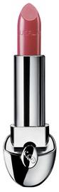 Guerlain Rouge G de Guerlain Lipstick 3.5g 62