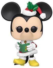 Funko Pop! Disney Holiday Minnie Mouse 613