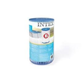 Filtru elements Intex Type B 29005