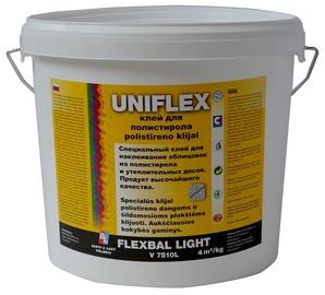 Teluria Uniflex Flexbal Light PP 5kg