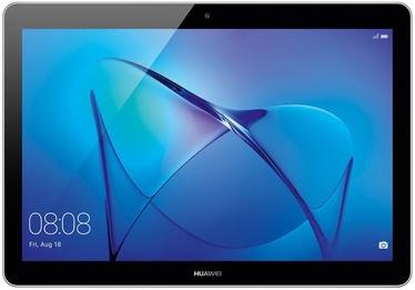 Huawei MediaPad T3 10 32GB WiFi Silver