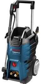 Augstspiediena mazgātājs Bosch GHP 5-75, 2600 W