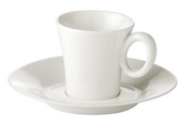 Krūzīte Tescoma Espresso, 0.80 l