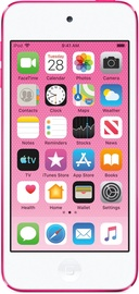 Mūzikas atskaņotājs Apple iPod Touch 7th Generation Pink, 32 GB