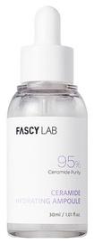 Sejas kopšanas līdzeklis Fascy Ceramide, 30 ml