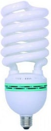 Linkstar Daylight Spiral Lamp E27 85W