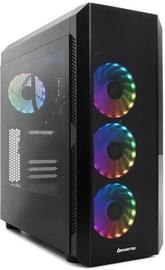 Komputronik Infinity HC700 [B1]