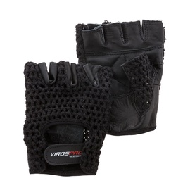 VirosPro Sports SG-1176A Size M