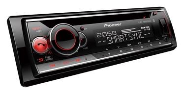 Stereo iekārta auto Pioneer DEH-S520BT
