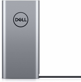 Dell Notebook Power Bank Plus USB-C PW7018LC