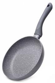Сковорода Fissman Vulcano, 260 мм