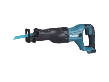 Makita DJR186Z Cordless Reciprocating Saw
