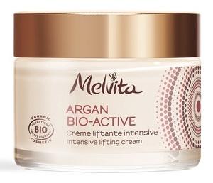 Sejas krēms Melvita Argan Bio Active, 50 ml