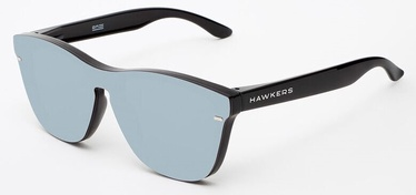 Saulesbrilles Hawkers One Venm Hybrid Chrome, 53 mm