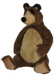 Simba Masha Plush Bear 50cm