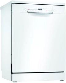 Bosch Dishwasher SMS2ITW04E White