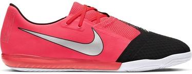 Nike Phantom Venom Academy IC AO0570 606 Pink 41