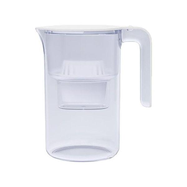 Xiaomi Viomi Mi 10Cup Water Filter Pitcher