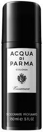 Дезодорант для мужчин Acqua Di Parma Colonia Essenza, 150 мл