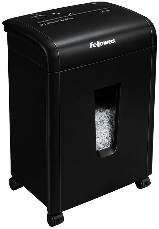 Fellowes Powershred 62MC