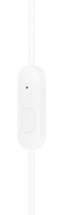 Наушники Xiaomi Sport Earbuds White, беспроводные