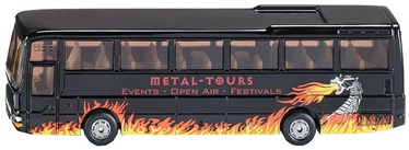 Siku Bus Metal Tours 1624A