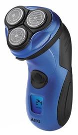 AEG HR 5655 Blue