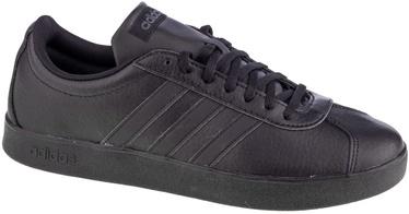 Sporta kurpes Adidas VL Court 2.0, melna, 42