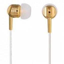 Austiņas Hama EAR3005 Gold