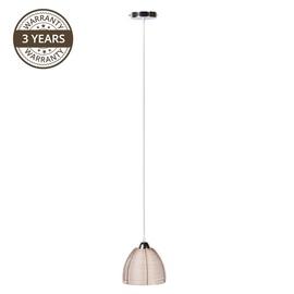 LAMPA GRIESTU MD91238A-1 40W E27 (DOMOLETTI)