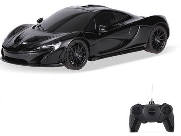 Automašīnas Rastar R/C 1:24 McLaren P1 75200 Black