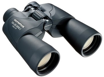 Бинокль Olympus DPS I, для охоты/для наблюдения за птицами/для путешествий/для спорта