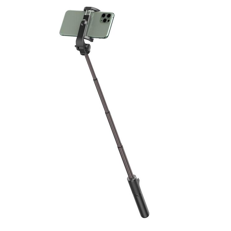 Selfie stick tripod Baseus