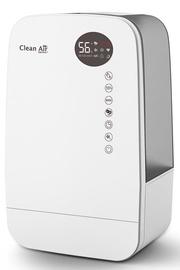 Gaisa mitrinātājs Clean Air Optima CA-607