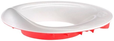 DotBaby Pot Trainer Red