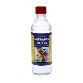 Nefrasas 80/120 0.5l