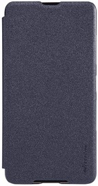 Nillkin Sparkle Case For Microsoft Lumia 650 Black