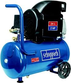 Scheppach HC 26 Compressor
