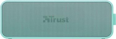 Trust Zowy Max Stylish Bluetooth Speaker Mint