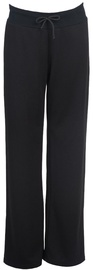 Bars Womens Sport Trousers Black 21 164cm