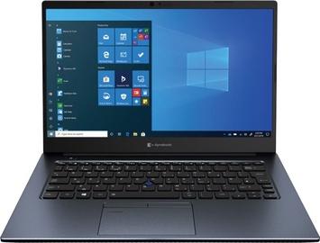 """Klēpjdators Toshiba Portege X40-J-11M A1PPH11E114J PL, Intel® Core™ i5-1135G7, 8 GB, 256 GB, 14 """""""