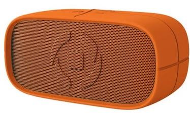 Bezvadu skaļrunis Celly UpMaxi Orange