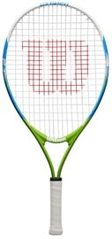 Wilson US Open 23 Blue/Green