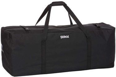 Fillikid Buggy Bag Black