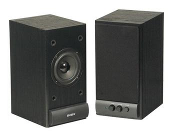 Sven SPS-609 Black