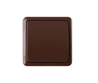 Vilma Electric P110-012V SL250 Switch Brown