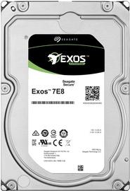 Seagate Exos 7E8 2TB 7200RPM 256MB SAS ST2000NM003A