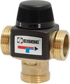 """Katlu telpas iekārtas ESBE VTA372 3-Way Valve 1"""" 20-55°C Kvs 3.4"""