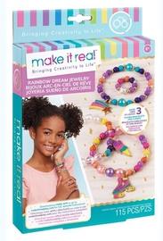 Make It Real Rainbow Dream Jewelery 1204